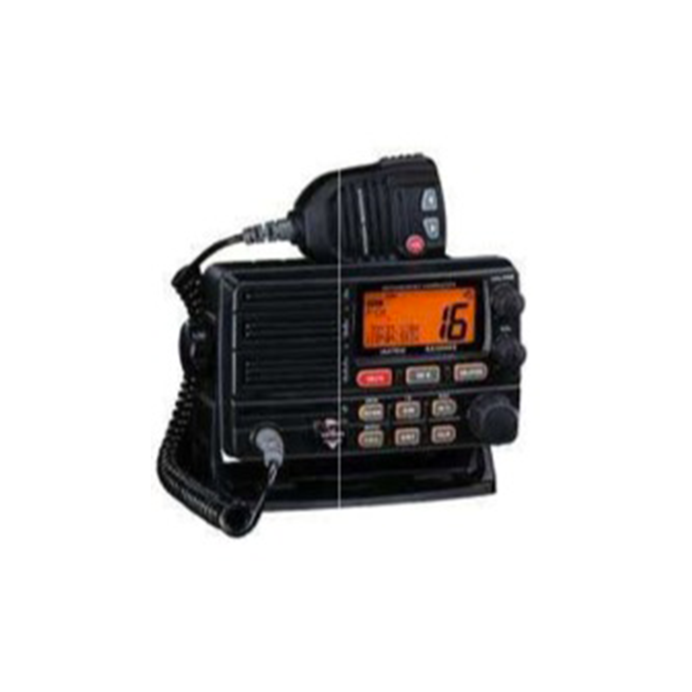 CRR (Certificat Restreint de Radiotéléphoniste)