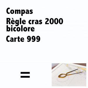 code vagnon crr
