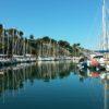 permis bateau à Cassis